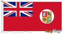 RED ENSIGN OF SOUTH AFRICA  1912 1928 ANYFLAG RANGE - VARIOUS SIZES